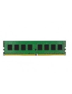 Kingston ValueRAM - DDR4 - 8 Go - DIMM 288 broches