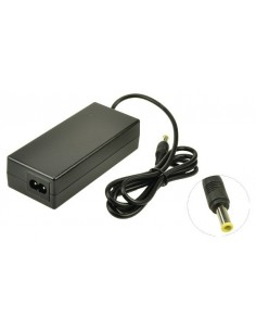 Chargeur Laptop 19V / 90W Compatible Samsung