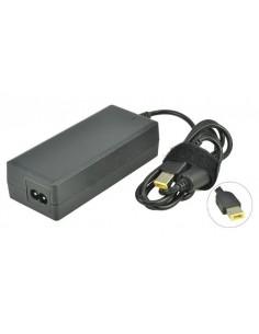 Chargeur Laptop 19V / 90W  TIP11 Compatible Lenovo Carré
