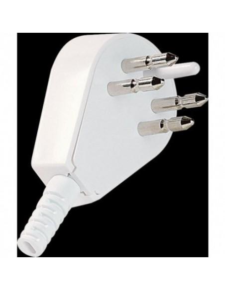 Advance Chargeur pour portables 80W