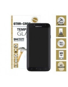 "écran Protector Samsung J530F Galaxy J5 2017 Star-Case ® ""TITAN Plus"""
