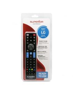 Télécommande Superior compatible SAMSUNG SMART TV