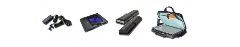 Accessoires Portables