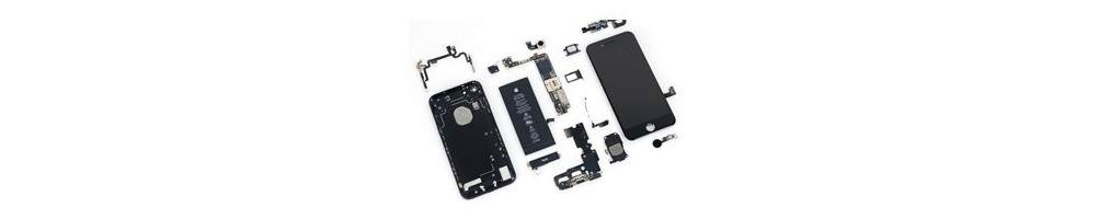 Pièces et accessoires Gsm