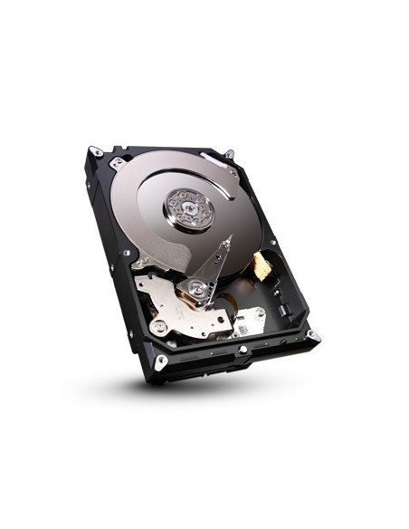 "HDD 2.5"" Portables"