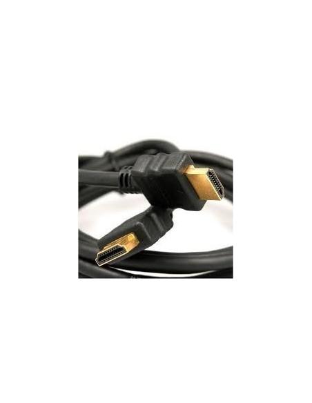 Cables HDMI