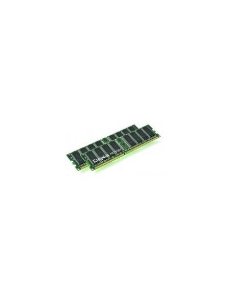 DDR 3